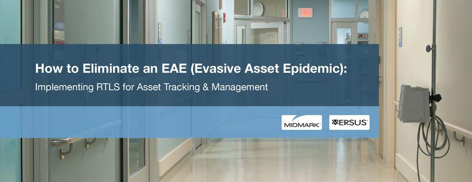 EAE-ebook.jpg